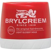 Brylcreem Enriched Protein 150 ml