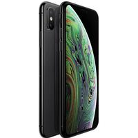 Apple iPhone XS 64 GB Space Gray med abonnement
