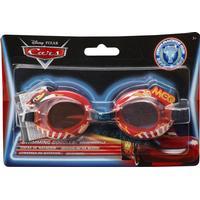 Cars svømmebriller