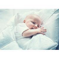 Babypude - Fossflakes