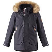 Vinter jakker 134 Børnetøj Sammenlign priser hos PriceRunner
