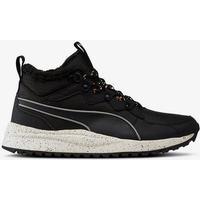 Puma Sneakers Pacer Next SB WTR
