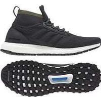 discount adidas hvid sko boost cc23d 069a3