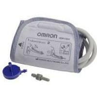 Manschett Omron M 15-22cm Small
