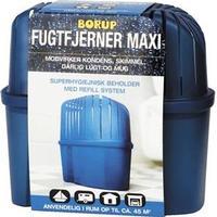 Borup Fugtfjerner Maxi 900g