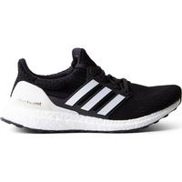 check out 6b982 a322b ... best price adidas ultra boost core black cloud white carbon 5b750 f7642