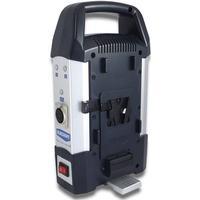 Oplader Batteri Blueshape CVTR2