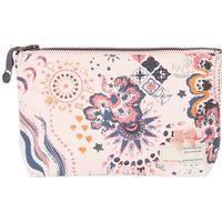 Odd Molly Makeup bag zodiac moon