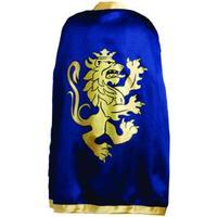 Liontouch Noble Knight kappe blå