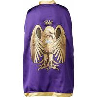 LionTouch Golden Eagle - Kappe