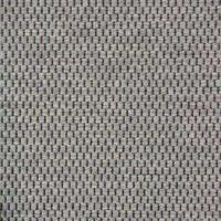 filt gulvtæppe