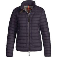 Parajumpers Sunny