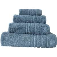 Badelagen badelagen tekstiler - sammenlign priser hos pricerunner