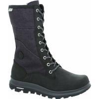 66d50e22cf4f Hanwag Vinterstøvler - Sammenlign priser hos PriceRunner