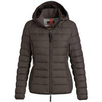Parajumpers Juliet Dunjakke SL35 Old Timber