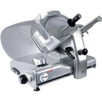 Pålægsmaskine 350 mm DUAL GEAR