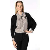 Laurèl Damen Cardigan 26295/900
