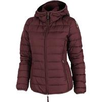 Parajumpers - Juliet Jakke - Bordeaux