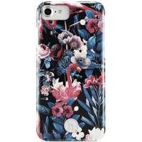 Jämför pris. fr.249 kr. Holdit Paris Flamingo Garden Phone Case (iPhone 7  8 6 6S) c30b64e059daf
