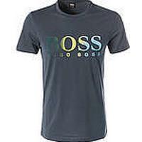 HUGO BOSS T-Shirt Topwork 50388701/405