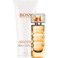 BOSS Orange Women Gift Set 30ml