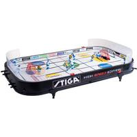 Stiga High Speed Hockey Stand Game