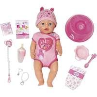 Baby Born Dockor Leksaker - Jämför priser på PriceRunner 2933cc85493d3