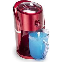 Gourmet Gadgetry Retro Slush Maker 1L 1 L