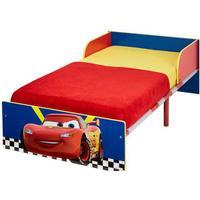 Disney Cars Juniorseng
