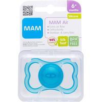 Mam Air 0-6m 1-pack
