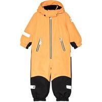 Reima Kiddo Winter Overall Finn - Mango (520225A-2440)