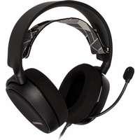 Steelseries arctis 3 Høretelefoner - Sammenlign priser hos PriceRunner ebf5f4e5ef073