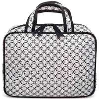 Stor necessär Väskor - Jämför priser på PriceRunner 00c1009c79f93