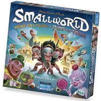Smallworld - Power Pack 1