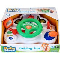 KeenwayBaby Steer Driving Fun