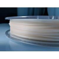 Sculpto UV Changing Filament Red 1.75mm