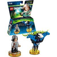 LEGO DIMENSIONS 71257 Fun Pack FANTASTIC BEASTS
