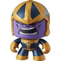 Hasbro Marvel Mighty Muggs Thanos E2201