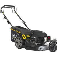 Texas Premium 4675 TR/W