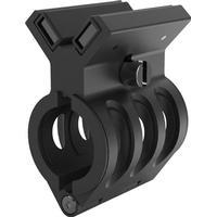 Led Lenser Magnetisk Montage til lys MT10/MT14