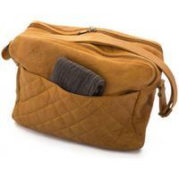 The bag by Sleepbag