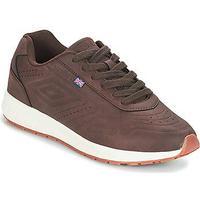 Umbro Sneakers EAGLE
