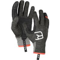 Ortovox Fleece Light Glove - Fleece Merinohandschuhe