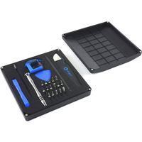 iFixit Essential Electronics Toolkit V2 - Werkzeug-Set für Smart