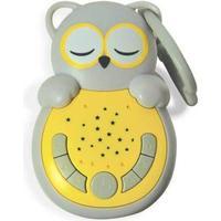 Sweet Dreamz Owl - On The Go Sovehjælper