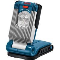 Bosch LED lygte 14.4-18V Bosch GLI VariLED