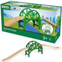 Brio Stapelbar Bro 33885