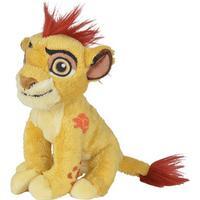 Simba Disney Lejonvakten Gosedjur 17cm