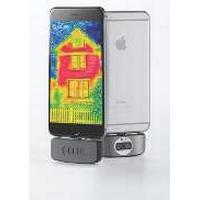 Termokamera, Elma, FLIR ONE, for Iphone