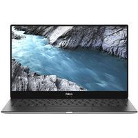 """Dell XPS 13 9370 (NXTKY) 13.3"""""""